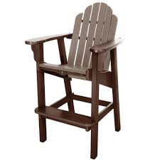 tall dining chairs counter:  essentials counter height chair