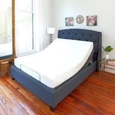 adjustable bed base reviews.  Base Adjustable Bed Base King Beds Size Regarding Classic Brands  Comfort Reviews Plans Split With Massage Inside U