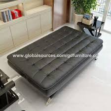 office sofa bed. Exellent Office China Luxury Sofa Bed Set Office Set 113 Inside Office Sofa Bed L