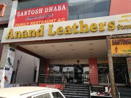 Voi Exclusive Designer Outlet Top Lee Cooper Women Shoe Dealers In Banjara Hills Best