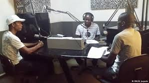Resultado de imagem para sindicato nacional dos jornalistas mocambique