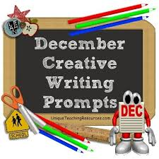 Creative Writing Prompts   Writing Forward Pinterest