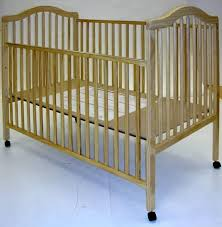 simmons easy side crib. simmons baby furniture stork craft recalls more than 500000 cribs new parent easy side crib i