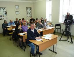 Состоялись защиты диссертаций по Отечественной истории СГУ  Состоялись защиты диссертаций по Отечественной истории