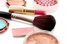 diffe types of just like foodstuffs modern cosmetic packaging includes a guide that will tell you