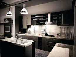 dark cabinets with granite for dark cabinets subway tile ideas with dark cabinets white subway tile dark cabinets