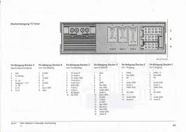 mercedes sprinter wiring diagram wiring diagram mercedes vito radio wiring diagram schematics and diagrams