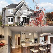 my dream home design stunning custom make build own building my dream home create