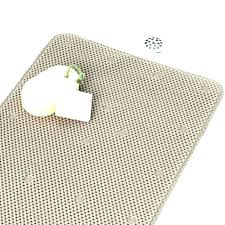 no suction cup bathtub mat no suction cup bath mat no suction cup bath mat non no suction cup bathtub mat