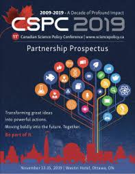 Themes Cspc 2019