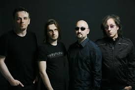 <b>PORCUPINE TREE</b> discography and reviews