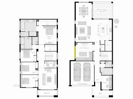 lifestyle block house plans nz awesome 2 y house plans for narrow blocks nz luxury small