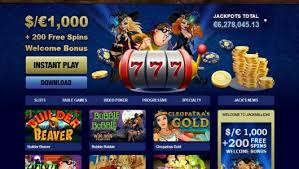 ✅ advantages of real money casino online for aussie gamblers What S The Best Online Casino Australia