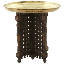 medium size of accent tables entryway accent table round side table two tier side table
