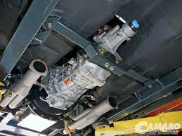 2002 ford mustang wiring diagram on 2002 images free download 1991 Ford Mustang Wiring Diagram 2002 ford mustang wiring diagram 16 2002 ford mustang fuel diagram 1991 ford mustang wiring diagram 1991 ford mustang wiring diagram book