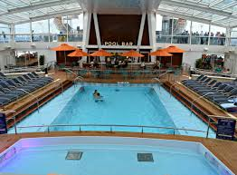 indoor pool bar. Wonderful Pool Indoor Pool Is Perfect When The Weather Outside Not With Pool Bar