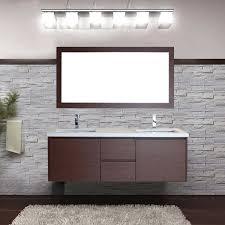 Bathroom Sink And Cabinet Vanities