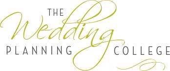 Wedding Planner Ppt Wedding Planning Business Names Uk 576da5aad8c55 Thu Allanrich