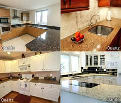 how to replace countertops counterps replace countertops yourself replacing  laminate countertops with tile replace laminate countertops