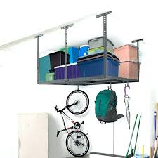 flow wall system garage wall systems reviews flow wall vs storage cabinet garage wall systems reviews garage wall track flow wall system accessories