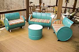 drum works furniture.  Furniture Drum Works Furniture Outer Banks Collection With I
