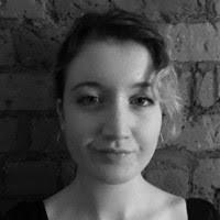 Eleanor Washington - London Area, United Kingdom   Professional ...
