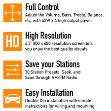 vision dvd player wiring diagram online wiring diagram vision dvd player wiring diagram wiring libraryvision dvd player wiring diagram