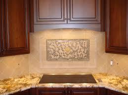 Decorative Tile Designs Creative Decoration Decorative Tiles For Kitchen Backsplash Neat 72