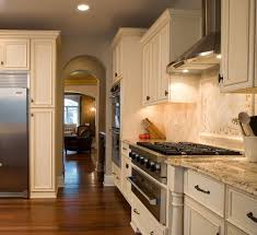 Do you think that a dark floor color would go good with the color