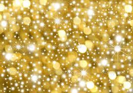 gold desktop wallpaper