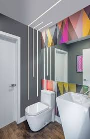 led bathroom lighting ideas. TruLine Plaster-In LED System Pure Lighting At Lightology Led Bathroom Ideas O