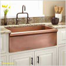 Copper shower fixtures Ideas Copper Plumbing Fixtures Shower Fixtures Faucet Rebuttonco Bathroom Copper Plumbing Fixtures Shower Fixtures Faucet Copper