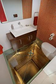 bathroom glass floor tiles. Almost FinishedTo Complete The Subscription Process, Please Click Link In Email We Just Sent You. Bathroom Glass Floor Tiles D