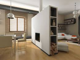 room divider furniture - Google Search
