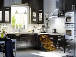 traditional kitchen lighting. Traditional Modern Kitchen Ikea Ideas Lighting U