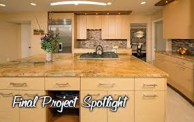 kitchen remodel rockville md