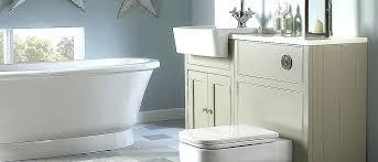 modular bathroom furniture rotating cabinet vibe. Modular Bathroom Cabinets Grey Furniture Pods Dubai Rotating Cabinet Vibe R