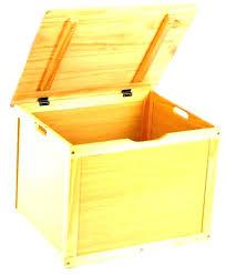 homemade wood toy box vintage wooden boss kids build a cedar chest free blanket diy plans