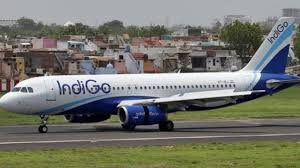 Indigo Airlines Login Indigo Offers Flight Tickets At Rs 999 To 10 Lakh Domestic Flyers