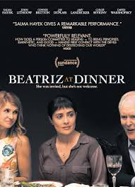 Image result for beatriz at dinner