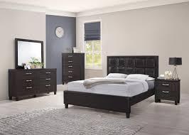 d050 bedroom set