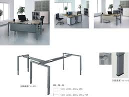 office workstation design. office workstation design cubicle furniture modern interior d