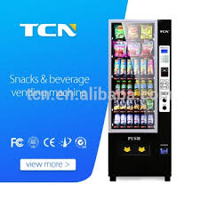 Free Mobile Vending Machine Custom Small Soft Drink Vending Machine With Tcn Free Cloud Service M Buy