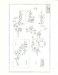 peavey mx wiring diagram wiring diagram and schematic modularsynthesis custom work schematic