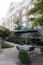 hilton garden inn atlanta northpoint hotel