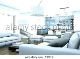 contemporary white living room design ideas beautiful home decorating shelves ideas contemporary white living room design ideas white