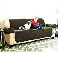 2 piece t cushion sofa slipcover 2 piece stretch sofa slipcover t cushion sofa slipcover 2