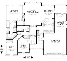 corner lot house plans. Corner Lot House Plans Lovely Designs In India Front Elevation Houses Anese N