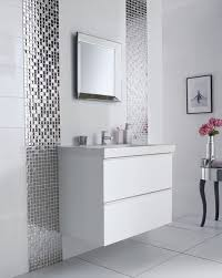 top impressive white bathroom tiles tile for ideas remodel 14 remarkable decoration setsdesignideas and with regard to plan 13 670x840 amiable