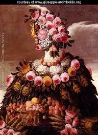the seasons pic 2 giuseppe arcimboldo giuseppe arcimboldo org most famous paintingsfood
